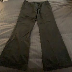 The Limited dress pants, size 4